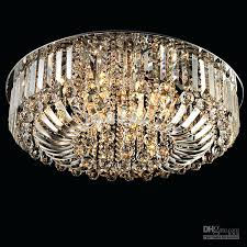 contemporary artistic chandeliers new modern crystal led chandelier ceiling light pendant lamp lighting lighting fixtures crystal chandelier led ceiling