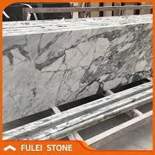 pre cut marble countertops sevenstonesinc com pertaining to precut remodel 26