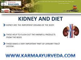 Kidney Stone Diet Chart In Hindi Pdf Bedowntowndaytona Com