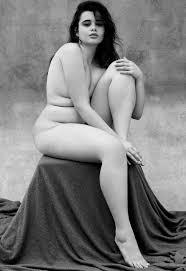 Best 20 Nude Photography ideas on Pinterest Shadows Human.
