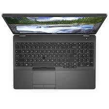 Стоит ли покупать <b>Ноутбук DELL Latitude 5501</b>? Отзывы на ...