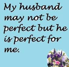 Husband Wife Love Quotes Mesmerizing Download Love Quote For Husband Ryancowan Quotes