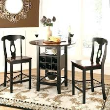 kitchen table and chairs for kitchenette table set kitchen bistro table and 2 chairs for kitchen table and chairs