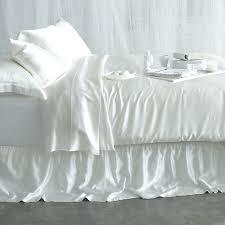 manito silk pillowcases