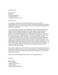 10 Paralegal Internship Cover Letter Proposal Sample