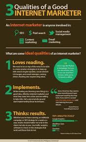 traits of a good friend essay essay academic writing service traits of a good friend essay