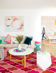 What Size Rug For Living Room How To Choose The Right Size Rug Homes To Love