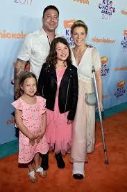 jodie sweetin kids. Simple Sweetin Nickelodeonu0027s 2017 Kidsu0027 Choice Awards  Red Carpet Throughout Jodie Sweetin Kids N