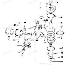 Mitsubishi alternator wiring diagram diagrams trailer light