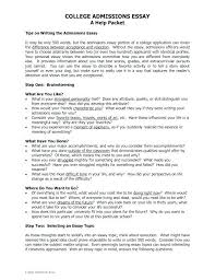 High School Admission Essay Examples Grad School Essay Examples Persuasive Essay Sample High School