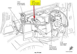 wiring diagram for 1997 acura rl wiring diagram and fuse box 2002 Pontiac Grand Prix Wiring Diagram wiring diagram 93 del sol distributor besides 2000 acura tl sensor location moreover home cast jimlev 2002 pontiac grand prix wiring diagram window