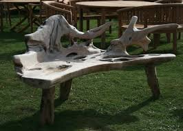 ... Awesome Driftwood Benches For Sale Tittle ...