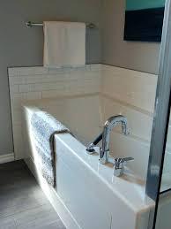 clean bathtub stains clean bathtub porcelain enameled steel stains bleach clean bathtub stains vinegar