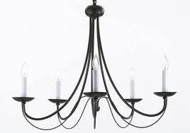 large size of chandelier lighting beautiful candle portfolio light lyndsay brushed nickel lightroom alternative bolt