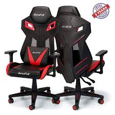 Light Blue Gaming Chair Best Authorized Brands Gaming Chair Autofull Chair For Game