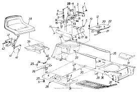Captivating mastercraft indmar engine diagram contemporary best
