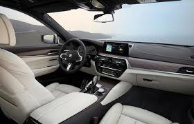 2018 bmw gt. interesting bmw meanwhile bmw ensured that the allnew 6 series gran turismo offers  luxurious levels of longdistance comfort the driver is provided with a tailored  throughout 2018 bmw gt