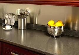 formica counter top laminate countertop cost canada colors with white cabinets paint