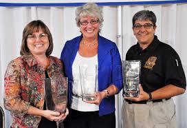 Angels of Grace Awards honor three inspirational women (November ...