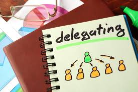11 behavioural interview questions about delegating tasks job 11 behavioural interview questions about delegating tasks
