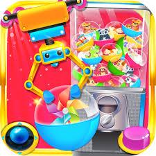 Vending Machines For Kids Stunning Amazon Vending Machine Simulator Kids Snack Candy Chips