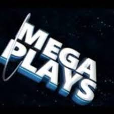 Image result for mega plays