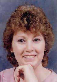 Charlotte L. Keith Graves (1948-2009) - Find A Grave Memorial