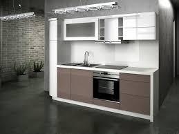 Office Kitchen Furniture Office 19 Modern Small Office Kitchen Design Ideas Modern