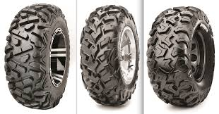 Light Duty Truck Tires Reviews Utv Atv Tire Buyers Guide Dirt Wheels Magazine