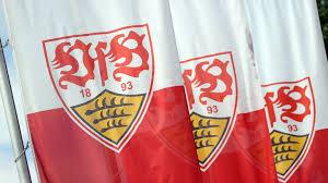 The period in stuttgart with the 'magic trio' was really wonderful. Vfb Stuttgart News Bilanz Des Geschaftsjahres 2020 Mit Hohen Verlusten Fussball News Sky Sport