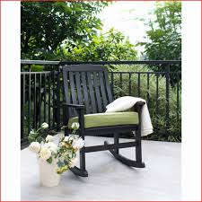cool patio furniture ideas. Full Size Of Patio Ideas:patio Furniture At Walmart Cool And Ideas U
