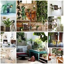Superior Elle Decoration South Africa