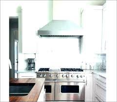 kitchen vent hoods wall mount best hood fans home decor ideas fa