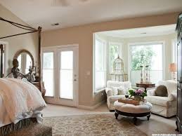 master bedroom ideas with sitting room. Sitting Area In Master Bedroom Photo - 1 Ideas With Room