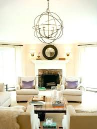 houzz lighting fixtures. Houzz Lighting Chandeliers Dining Room Family For Brilliant Home Chandelier Fixtures I