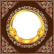 vintage gold picture frame vintage gold picture frame vector large vintage gold picture frames vintage gold picture frame