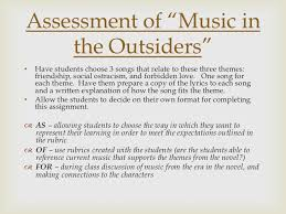 the outsiders theme essay the outsiders slideplayer essay opening paragraph argumentative essay intro paragraph example quiz worksheet introductory paragraphs in