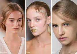 Hairstyle Trends 2016 spring summer 2016 hairstyle trends fashionisers 3300 by stevesalt.us