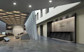 stockholm office. Studio Stockholm Designs Cederquist\u0027s New Office