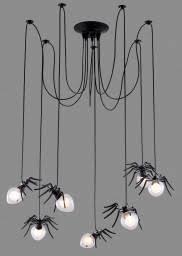 <b>Светильники Divinare</b> - купить по доступной в интернет-магазине ...