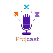 ProjCast