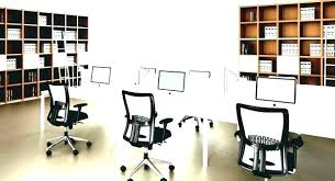 full size office small. Decoration: Creative Office Space Ideas Small Full Size Of Home And Trendy Desk Design Modern O