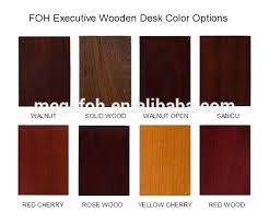 what color is mahogany furniture. What Color Is Mahogany Furniture Luxury Wood President High Tech Executive . T