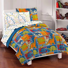 toddler boy full size bedding re mendations bedroom furniture design ideas awesome fanciful drew