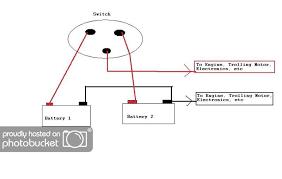 perko wiring diagram perko switch wiring diagram perko inspiring car perko marine battery switch wiring diagram perko perko switch easy diy on perko marine battery switch