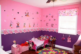 Minnie Mouse Wallpaper For Bedroom Amazing Cute Minnie Mouse Bedroom And Minnie Mouse Bedroom Set