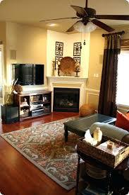 corner fireplace designs decorating a living room with a corner fireplace ideas to decorate a corner corner fireplace designs