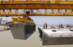 Images & Illustrations of box girder