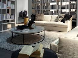 4 marble coffee tables to add freshness in your modern home decor 2 coffee tables marble