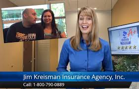 farmers insurance auto quote tony s review jim kreisman insurance review bingo